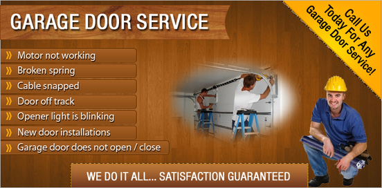 When Homeowners / Business Owners Within The Broomfield Area Need A Garage  Door Installation Or Repair Service, They Talk To Garage Door Repair  Broomfield.